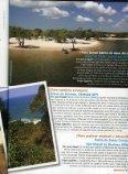 [Para paquerar] Praia Mole, - BRSTOCK - Page 4
