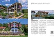 Das Einfamilienhaus 1-2012 - Baufritz