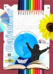 Caderno desenho 20 x 27,5 - frente e - Prefeitura de Cajamar