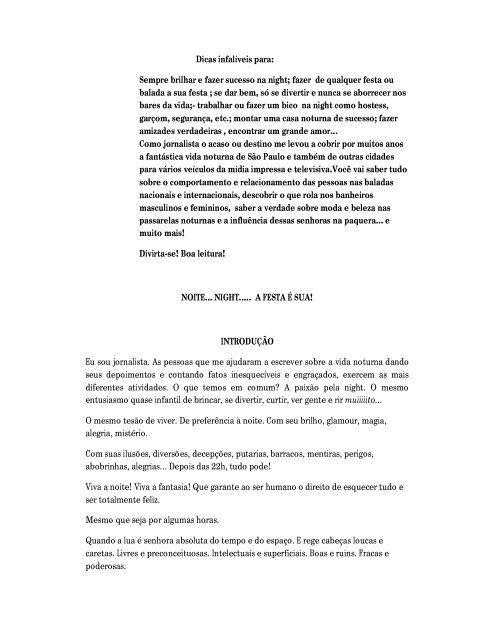 TEQUILA BAIXAR MUSICA NELAS METE