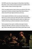 EPK - DIA DE PRETO - Page 3