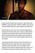 EPK - DIA DE PRETO - Page 5