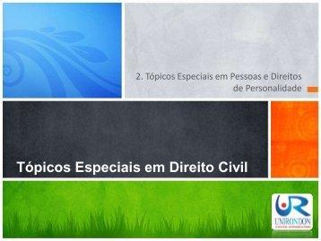 Tópicos Especiais em Pessoas e Direitos de Personalidade.pdf