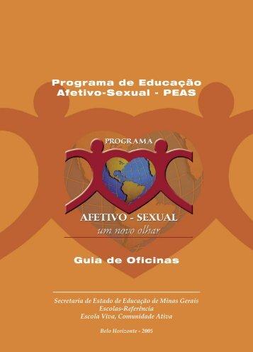 GUIA DE OFICINAS DO PEAS 18x25.indd
