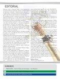 Saiba mais... - Metaltork Ind. e Com. de Auto Peças Ltda. - Page 2