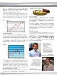 Saiba mais... - Metaltork Ind. e Com. de Auto Peças Ltda. - Page 4