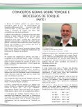 Saiba mais... - Metaltork Ind. e Com. de Auto Peças Ltda. - Page 5