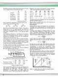 Saiba mais... - Metaltork Ind. e Com. de Auto Peças Ltda. - Page 6