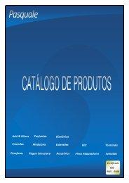 Adsl & Filtros Conjuntos Eletrônica Emendas Modulares - Pasquale ...