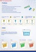 Maxilo Facial GII - Criticare - Produtos Cirúrgicos Ltda - Page 5