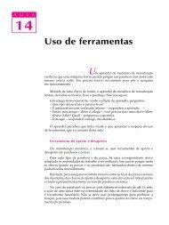 14 Ferramentas(1).pdf
