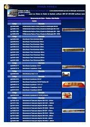Catálogo - Barramentos-Azul Degradê - JVG do Vale Modelagem