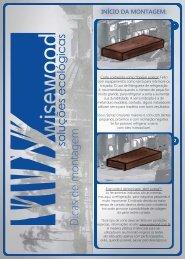pg1_web copy - Wisewood