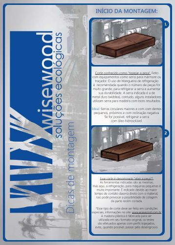 pg1_web copy - Wisewood