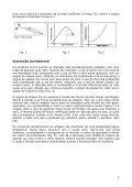 Parafusos - Aeroclube de Bebedouro - Page 2