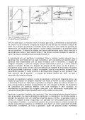 Parafusos - Aeroclube de Bebedouro - Page 3