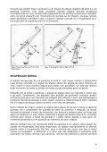 Parafusos - Aeroclube de Bebedouro - Page 4