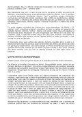 Parafusos - Aeroclube de Bebedouro - Page 5