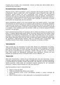 Parafusos - Aeroclube de Bebedouro - Page 6