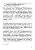 Parafusos - Aeroclube de Bebedouro - Page 7