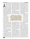 PARADOXOS DO JORNALISMO ECONÔMICO - Adusp - Page 2