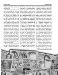 PARADOXOS DO JORNALISMO ECONÔMICO - Adusp - Page 3