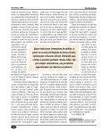 PARADOXOS DO JORNALISMO ECONÔMICO - Adusp - Page 4