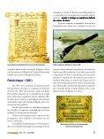 Forte de Coimbra - FunCEB - Page 3