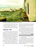 Forte de Coimbra - FunCEB - Page 4