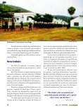 Forte de Coimbra - FunCEB - Page 6