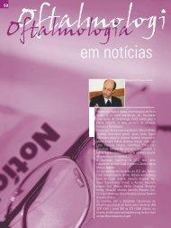 JotaZero-2 pag - Conselho Brasileiro de Oftalmologia