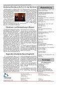 11/2011 - Bauindustrieverband Niedersachsen-Bremen - Seite 2
