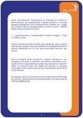 Secretaria-Geral da ALADI - Page 2