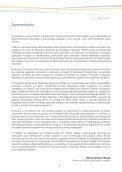 PNAE Portugues - Agência Espacial Brasileira - Page 5