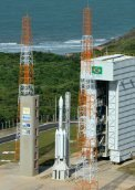 PNAE Portugues - Agência Espacial Brasileira - Page 6