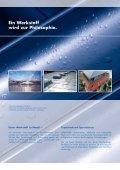 Broschüre Wertigkeit - Baumanndach.de - Seite 2