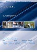 Broschüre Wertigkeit - Baumanndach.de - Seite 3