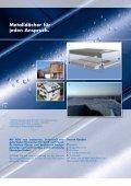 Broschüre Wertigkeit - Baumanndach.de - Seite 4