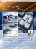 Broschüre Wertigkeit - Baumanndach.de - Seite 5