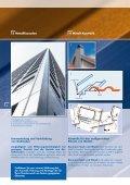 Broschüre Wertigkeit - Baumanndach.de - Seite 6