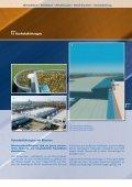 Broschüre Wertigkeit - Baumanndach.de - Seite 7