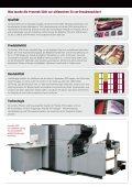 Presstek 52DI - Baumann-gruppe.de - Seite 3