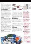 Presstek 52DI - Baumann-gruppe.de - Seite 7