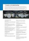 Druckchemikalien - Baumann-gruppe.de - Seite 2