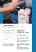Druckchemikalien - Baumann-gruppe.de - Seite 3