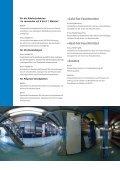 Druckchemikalien - Baumann-gruppe.de - Seite 4