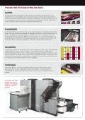 Presstek 34DI - Baumann-gruppe.de - Seite 3