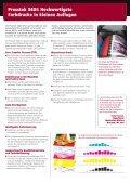 Presstek 34DI - Baumann-gruppe.de - Seite 4