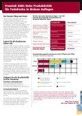 Presstek 34DI - Baumann-gruppe.de - Seite 6