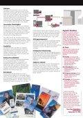 Presstek 34DI - Baumann-gruppe.de - Seite 7